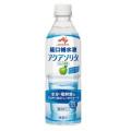 【送料無料】経口補水液 アクアソリタ 500m×24本入 CN3505-L つくし工房 [返品不可]