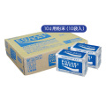 イオン飲料 ポカリスエット 10L用粉末×10袋