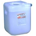 【送料無料】コンクリートの白華除去剤 アクトル 20L [モルタル補修用材][調整材][下地処理材]