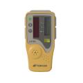 【送料無料】トプコン レベルセンサー LS-90 [測量][測定機器][アクセサリー]