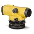 【送料無料】トプコン(TOPCON) オートレベルAT-B3A(三脚付) 【国内正規品】 [測量][測定機器][オートレベル]