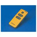 【送料無料】トプコン(TOPCON) ワイヤレスリモコン RC-200(TP-Lシリーズ用) [測量][測定機器][パイプレーザー]