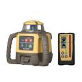 【送料無料】トプコン ローテーティングレーザー RL-H5A+LS-100D(三脚付)  乾電池パッケージ【国内正規品】
