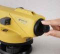 【送料無料】トプコン AT-B2用 40×接眼レンズ EL5