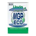 工業用床面洗浄剤 MG-P eco (12kg)