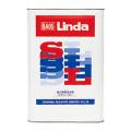 強力脱脂活性剤 デグリーサー SL (18L)