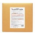 多目的洗浄剤 ビッククリアーK・ハイパー (20kg/QB)