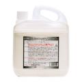 強力水アカ取り剤 マックスホワイト (4L)(2本入)