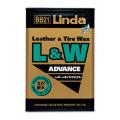 タイヤ&レザーワックス(水性タイプ) L&Wアドバンス (18kg)