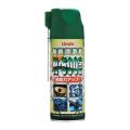 防錆・潤滑・浸透剤 防錆潤滑剤N-500 プラス (420ml)(20本入)