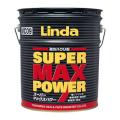 ノンリンスタイプ剥離剤 スーパーマックスパワー (18kg)