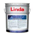【送料無料】床用樹脂ワックス スーパードライコート ペール缶/18kg 横浜油脂工業 [ケミカル用材][洗浄剤][床用ワックス]
