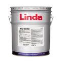 【送料無料】床用樹脂ワックス MJワックス ペール缶/18kg 横浜油脂工業 [ケミカル用材][洗浄剤][床用ワックス]
