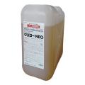 【送料無料】超強力油脂洗浄剤 グリラーNEO ポリボトル/20kg 横浜油脂工業 [ケミカル用材][洗浄剤][工業用洗浄剤]