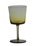 ワイングラスfu-ba画像