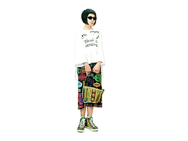 【FADselect】レディース☆夏の定番『ストロー籠バッグ』☆ハンドメイドの優しさが大人の夏を演出☆彡40%OFF