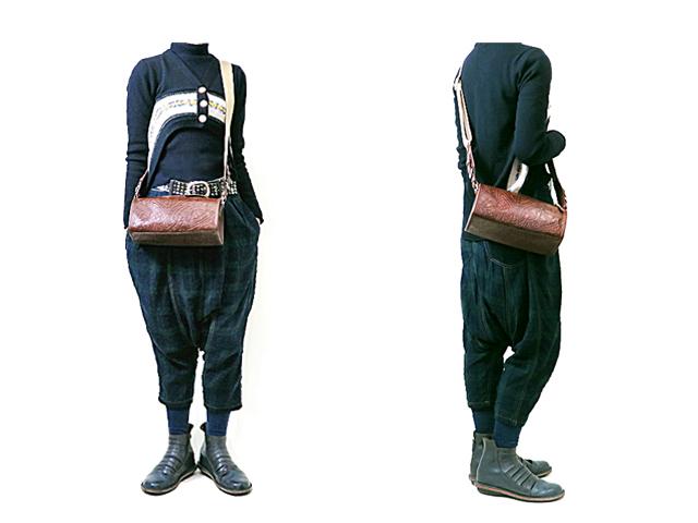 【Vivienne Westwood】レディ-ス&メンズ◇ワンサイズ☆ヴィヴィアンオーブがバッグいっぱいに☆オシャレ度アップに☆彡30%OFF