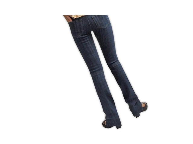 【ジルボーレディース】 3S、SS、サイズ  本当に穿きやすいデニム!美脚効果◎