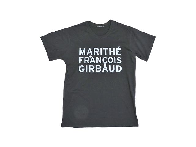 【ジルボー】メンズ◇L(LL)サイズ☆肌触り良いプリントブラックTシャツ☆彡ゆとり持って来て頂く
