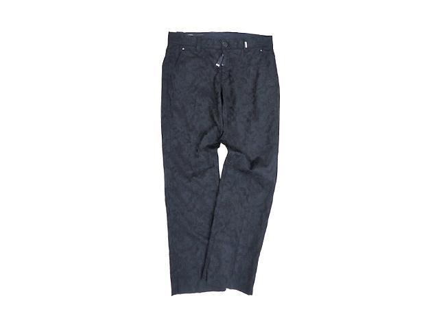 【HGIH】メンズ 48(L~LL)サイズ☆ドレスアップカジュアルならこのパンツは外せない☆彡40%OFF