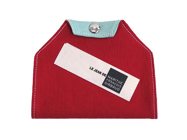 【GCL-MASK】レディース&メンズ◇ONEサイズ☆マニアな「ジルボー」パーツを駆使して出来た安心安全でオシャレなマスクケースです☆送料無料でお届けします☆彡