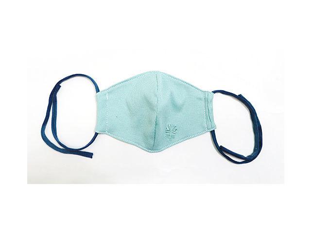 【GCL-MASK】レディース&メンズ(レディース/メンズ)サイズ☆マスクつけるなら『小顔に見えてオシャレなマスクがしたい!』が出来ました☆送料無料でお届けします☆彡