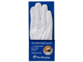 PinePlanning/パインプランニング 守備用手袋2枚組