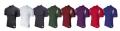 メダリストクラブ「匠」30 高機能インナーシャツ ハーフスリーブハイネックシャツ