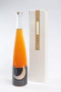 薫梅月(ブランデー梅酒) 500ml