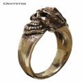 送料無料 ジェンマ | gemma シルバ-リングスカル アクセサリー メンズ ジュエリー ブランド リング 指輪 シルバー 925 GS-R1603