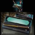 「ファンタスティックビースト」 ニュート・スキャマンダー専用 光る魔法の杖