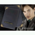 トムリドルの日記