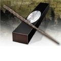 「ハリーポッター」 1/1スケール魔法の杖レプリカ ゼノフィリウス・ラブグッド