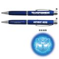 トランスフォーマー/最後の騎士王 プロジェクターペン