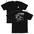 トランスフォーマー/最後の騎士王 Tシャツ