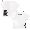ワイルド・スピード/スーパーコンボ Tシャツ
