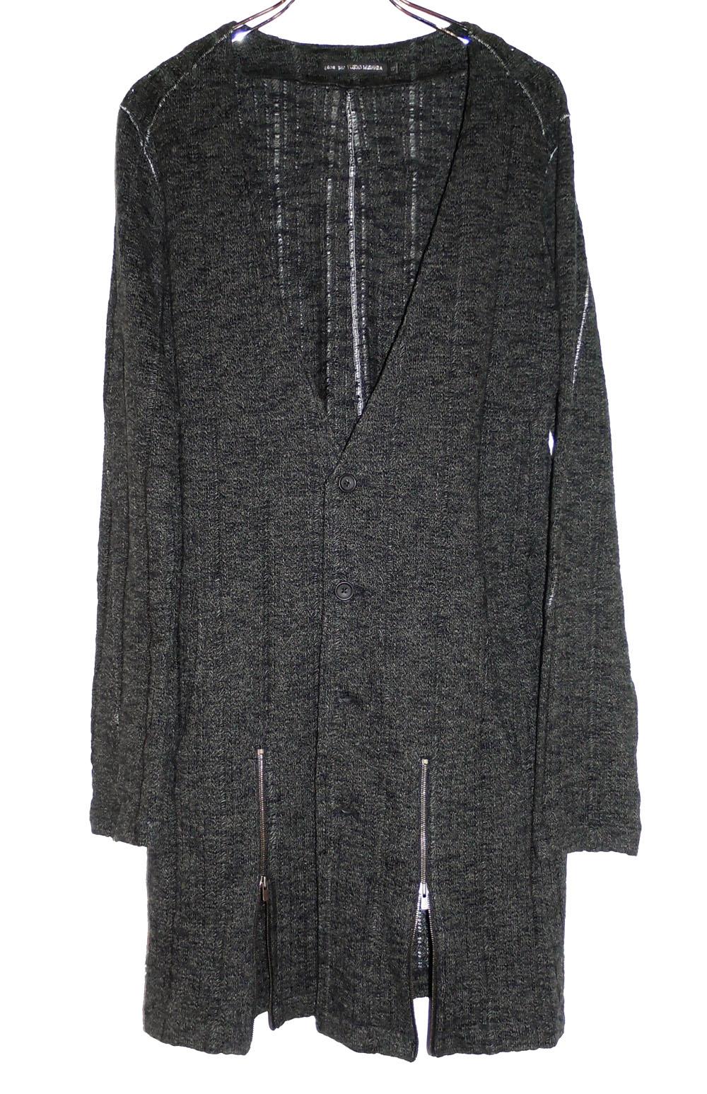 Cotton ,Linen Cut&Sew