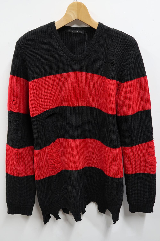Polyester,Acrylic,Wool Knit
