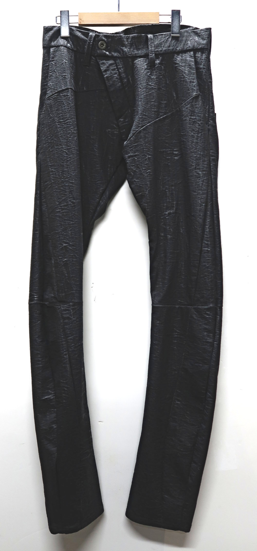 Acrylic Polyurethane Coating Pants