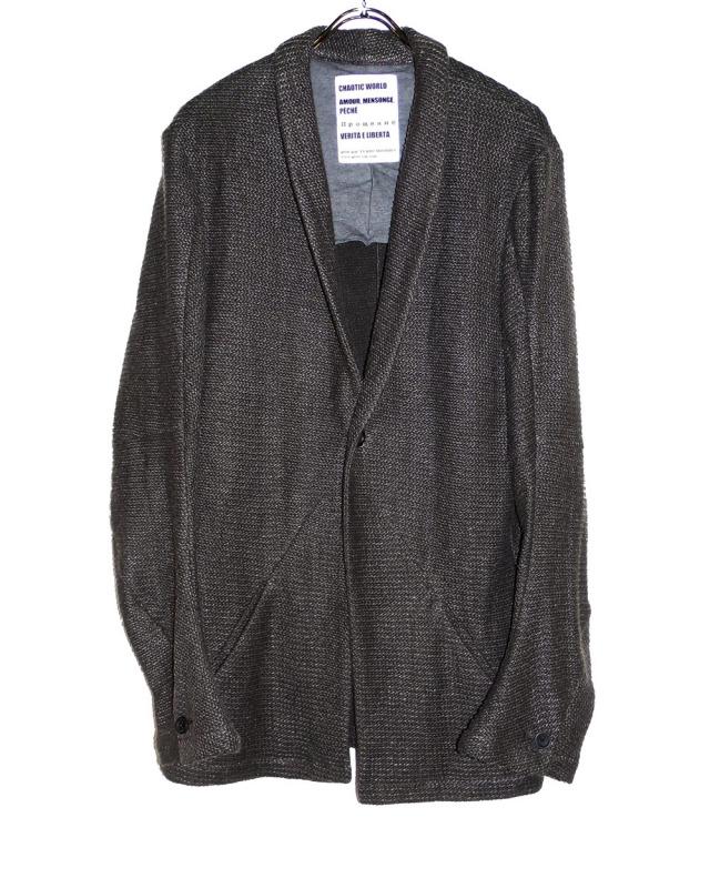 Linen,Cotton Jacket
