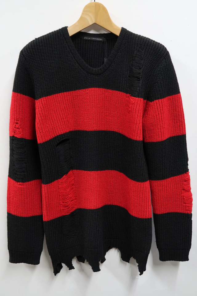 Polyester,Acrylic,Wool Knit