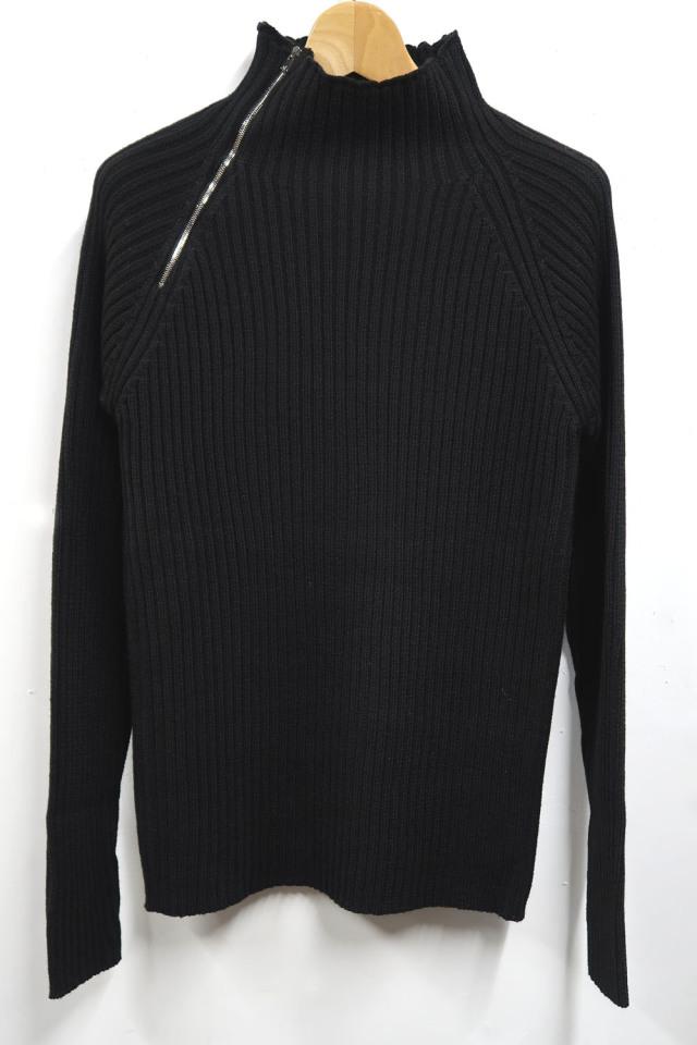 Acrylic,Wool Knit