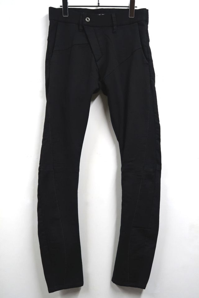 Cotton,Polyester,Pu Pants