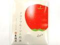 ドライフルーツ粕漬(りんご)箱2