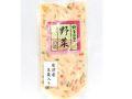 生姜野菜2