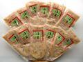 海茸粕漬12セット