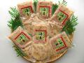 海茸粕漬6セット