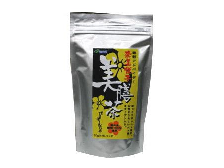 【まとめ買い24個セット】奈美悦子ブレンド美膳茶