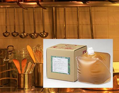 食品添加物アルコール製剤 ユーカリヂカラ65 20リットル