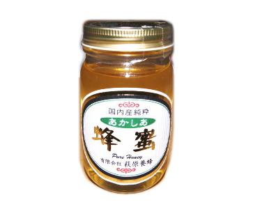 【まとめ買い3個セット】 萩原養蜂(国産ハチミツ)  レンゲ蜂蜜 600g